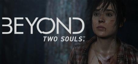 beyond 2 souls