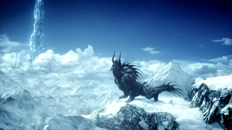 Final Fantasy XIV v2 07