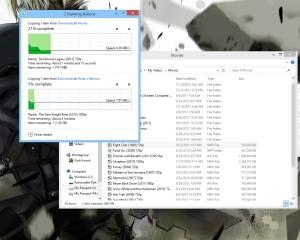 Windows 8 01