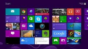 Windows 8 04