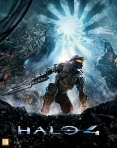 Halo 4 02